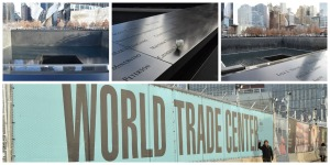 world.trade.center