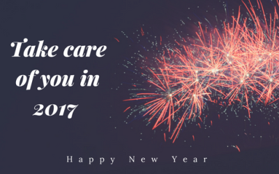 Take Care of You in 2017